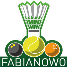 Fabianowo Sport & Beauty