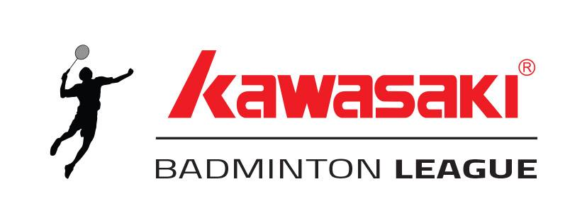 Kawasaki Badminton League Open w City Sports 4 People