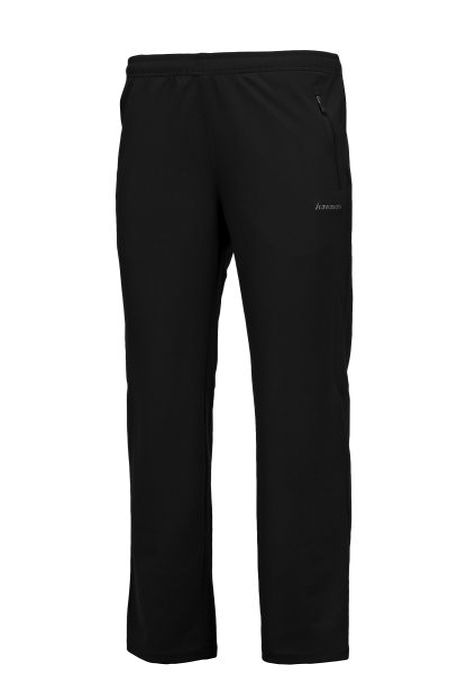 Kawasaki Sport Men Pants LP-16147