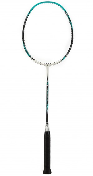 Kawasaki badminton racket EXPLORE X260 blue
