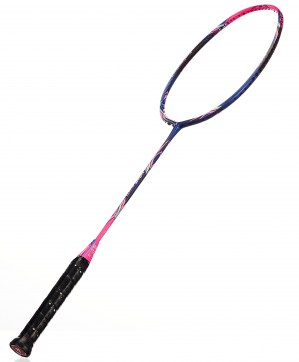 Kawasaki Sport Badminton Racket KING K8