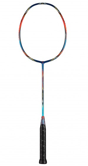 Kawasaki Sport Badminton Racket KING K9