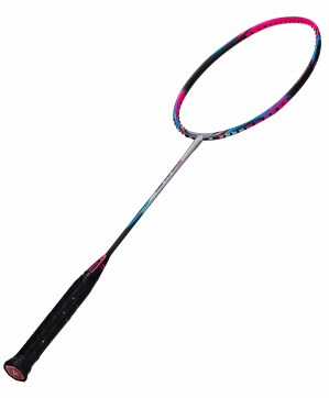 Kawasaki Sport badminton racket SUPER LIGHT 6800