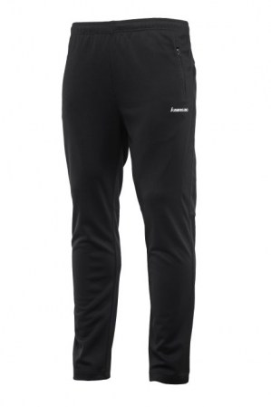 Kawasaki Sport Woman Pants LP-16248