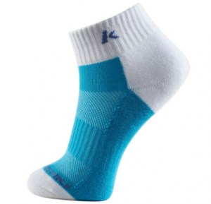 Kawasaki Sport Socks for Kids KW-7318 badminton tenis squash