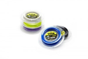 TAAN badminton string real BT-7000