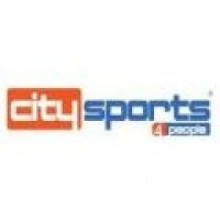 City Sports 4 People